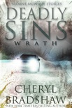 Deadly Sins: Wrath book summary, reviews and downlod