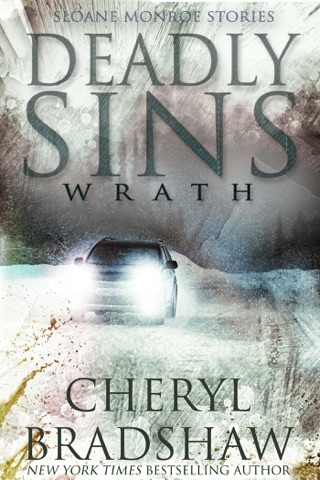 Deadly Sins:Wrath,  Sloane Monroe Stories #2 by Draft2Digital, LLC book summary, reviews and downlod