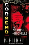 Godsend 2: The Search for Rochelle book summary, reviews and downlod