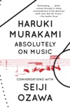Absolutely on Music book summary, reviews and downlod
