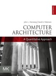 Computer Architecture book summary, reviews and download