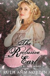 The Reclusive Earl book summary, reviews and download