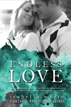 Endless Love E-Book Download