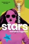 Stars. Estrellas fugaces book summary, reviews and downlod