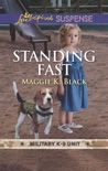 Standing Fast book summary, reviews and downlod