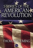 Stories of the American Revolution book summary, reviews and downlod