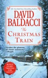 The Christmas Train book summary, reviews and downlod