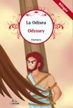 La Odisea resumen del libro