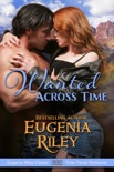 Wanted Across Time book summary, reviews and downlod
