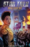 Star Trek: Discovery: Succession book summary, reviews and downlod