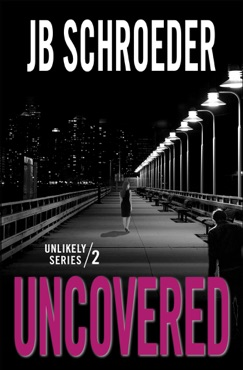 Uncovered E-Book Download