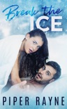 Break the Ice book summary, reviews and downlod