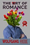 The Art of Romance book summary, reviews and downlod