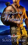 Rescuing Wendy book summary, reviews and downlod