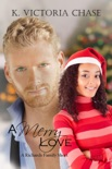 A Merry Love book summary, reviews and download