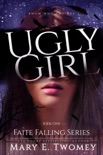 Ugly Girl e-book