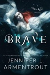 Brave book summary, reviews and downlod