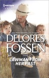 Lawman from Her Past book summary, reviews and downlod
