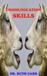 Communication Skills book summary, reviews and downlod