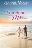 You Send Me book summary, reviews and downlod