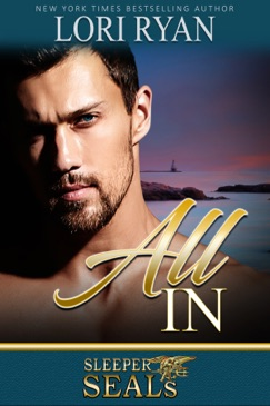 All In E-Book Download