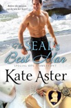 The SEAL's Best Man e-book