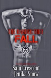 The Harder They Fall (The Soldiers of Wrath MC) book summary, reviews and downlod