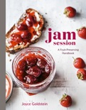 Jam Session book summary, reviews and download