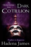 Dark Cotillion book summary, reviews and downlod