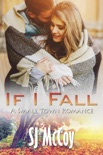 If I Fall book summary, reviews and downlod