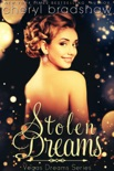Stolen Dreams book summary, reviews and downlod