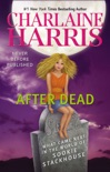 After Dead book summary, reviews and downlod