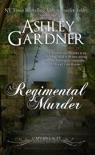 A Regimental Murder book summary, reviews and downlod