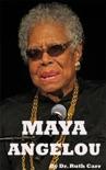 Maya Angelou book summary, reviews and downlod