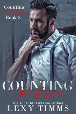 Counting the Kisses E-Book Download