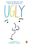 Ugly book summary, reviews and download