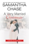 A Very Married Christmas book summary, reviews and downlod
