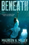 Beneath book summary, reviews and download