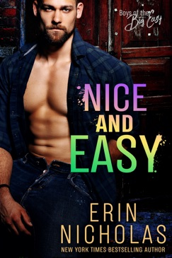 Nice and Easy E-Book Download