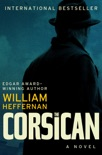 The Corsican book summary, reviews and downlod
