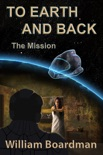 To Earth and Back book summary, reviews and download