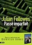 Passé imparfait book summary, reviews and downlod