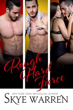 Rough Hard Fierce E-Book Download
