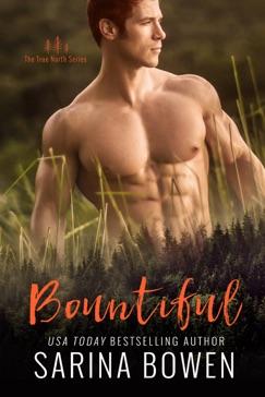 Bountiful E-Book Download