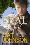 SEAL the Deal book summary, reviews and downlod