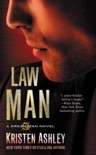 Law Man book summary, reviews and downlod