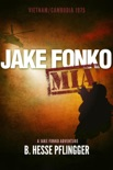 Jake Fonko M.I.A. book summary, reviews and download