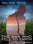 The Man Who Fell to Earth e-book Download