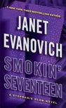 Smokin' Seventeen book summary, reviews and download