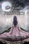 The Nysian Prophecy book summary, reviews and download